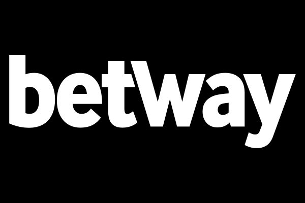 Betway account