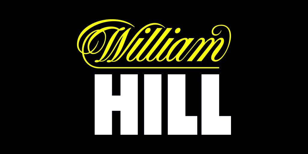 William Hills